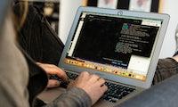 100-Days-of-Code: Wie ein Twitter-Hashtag mich 100 Tage lang zum Coden zwingen wird