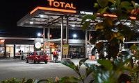 Tankstellenbetreiber Total: Erste Ultraschnellladesäulen schon im Frühjahr