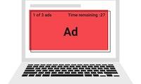 Google Chrome: Nervige Videowerbung wird bald geblockt