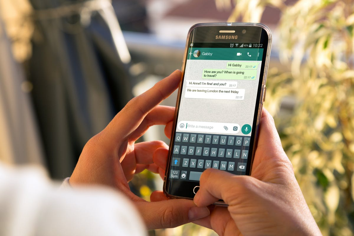 The integration of Whatsapp chatbots in customer communication – 6 steps to success