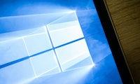 Microsoft stoppt Installation unerwünschter Windows-10-Web-Apps