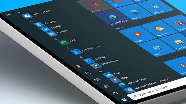 Iconset für Windows und macOS ist eine freie Icon-Verwaltung für Kreative