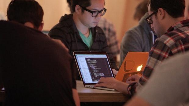 Series-A-Finanzierung: Y Combinator veröffentlicht Guide für Startup-Gründer
