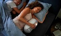 Besser schlafen und gut aufwachen mit diesen Gadgets und Apps