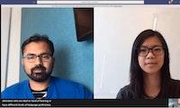 Microsoft 365: Teams integriert automatische Spracherkennung und Outlook