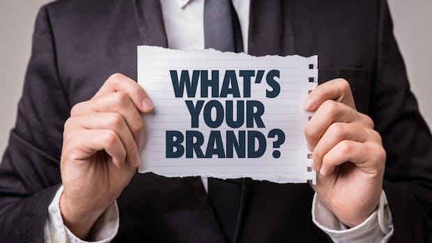 Wieso Customer-Experience und Brand-Design Hand in Hand gehen müssen