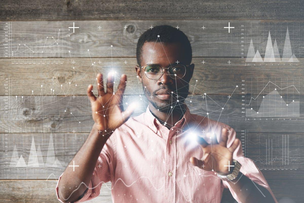 Deep Learning und Data-Science für Einsteiger