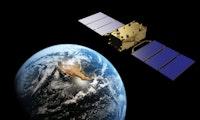 Starlink-Konkurrent: Der chinesische Autobauer Geely plant eigenes Satellitennetzwerk