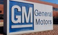 Bis 2025: General Motors kündigt große E-Auto-Offensive an