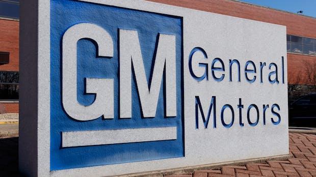 Nach Tesla-Bericht: Auch GM will Million-Miles-Akku bald fertig haben