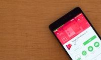 Google soll an werbefinanziertem Film-Streaming-Angebot arbeiten