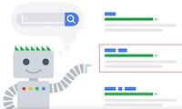 Google-Snippets: So stellst du optimale Seitentitel und Meta-Descriptions sicher