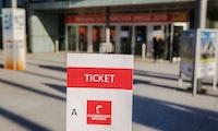 Wegen Corona: Auch die Hannover Messe wird verschoben