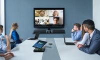 So gelingt die CEO-Videokommunikation
