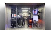 Schlag gegen Cyberkriminelle: Microsoft übernimmt Necurs-Botnet