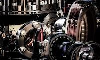 Mächtigster Quantencomputer der Welt? Experten drücken auf Euphoriebremse