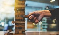 Startups: Warum jetzt nicht die Zeit für ungebremsten Optimismus ist
