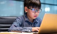 Schulschließungen wegen Corona: Dieses Edtech versorgt Schüler mit Lernstoff