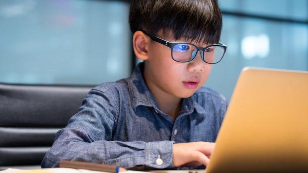 Der digitale Schulalltag in der Praxis