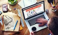 Stresstest Super-Sale: So machst du deinen Onlineshop fit für den Kundenansturm