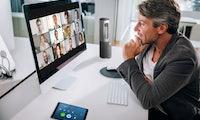 Zoom-Alternativen: Videokonferenz-Software im Vergleich