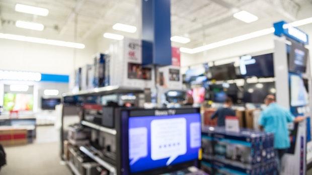 Coronavirus: Branche schließt zeitweise Preiserhöhungen bei Elektronik nicht aus