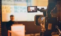 13 Tipps für eine erfolgreiche Online-Konferenz