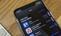 Wegen Corona im Homeoffice? Apple mit App-Empfehlungen für die neue Arbeitsumgebung
