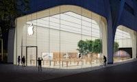 Apple bestätigt: Geräte, die zur Reparatur im Store gelassen wurden, können wegen Corona nicht mehr abgeholt werden