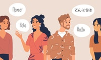 Spielend leicht Sprachen lernen mit Babbel und bis zu 40% Rabatt mit dem Jahres-Abo sichern