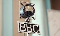 Gegengewicht zu Spotify: Auch die BBC investiert in den Podcast-Player Pocket Casts