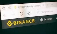 Konzentration auf dem Krypto-Markt: Binance will Coinmarketcap kaufen
