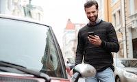 Studie: Carsharing lohnt sich für Unternehmen