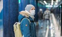 Corona: Was Arbeitgeber tun, um die Pandemie einzudämmen