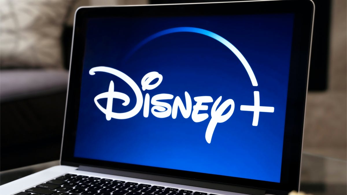 Disney Plus is not planning a cheaper offer with advertising