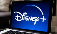 Netflix und Amazon verlieren Marktanteile – wegen Exklusivrechten von Disney