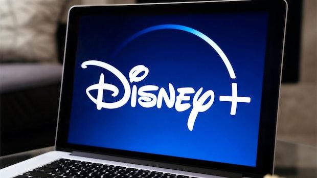 Disney Plus in Europa durchgestartet: 5 Millionen App-Downloads allein am ersten Tag