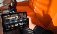 Disney Plus: Tipps für den leichten Einstieg in den Netflix-Konkurrenten