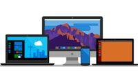 Microsoft gibt ersten Ausblick auf .Net 5.0