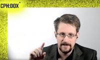 Corona-Krise: Snowden fürchtet Verlängerung der Überwachung