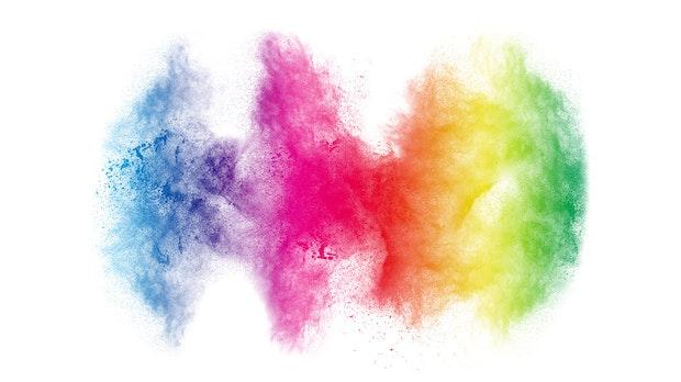 32 Tools, auf die Webdesigner für gute Farbkombinationen und Farbverläufe schwören