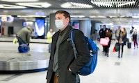 Coronapandemie: Google integriert Reisewarnungen in die Suche
