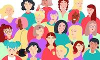 Diskriminierung und Belästigung: Das erleben Frauen im Arbeitsalltag