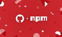 NPM v7: Nächste Version des Node.js-Paketmanagers wird schneller und schlanker