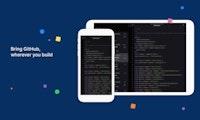 GitHub bringt Smartphone-App für mobile Entwickler