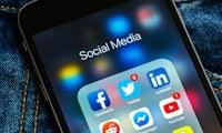 Corona: Facebook, Reddit, Google, Linkedin, Microsoft, Twitter und Youtube veröffentlichen gemeinsames Statement