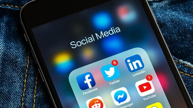 10 Tipps für bessere Linkedin-Werbung