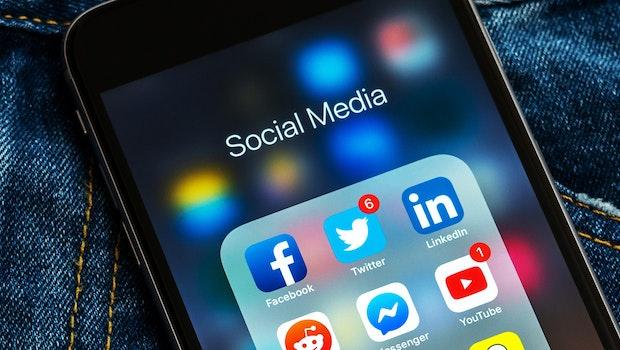 Markenkommunikation auf Linkedin: Mit diesen 6 Tipps holen Marken mehr raus