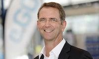 Coronakrise: Deutscher Elektroautohersteller Ego beantragt Schutzschirmverfahren