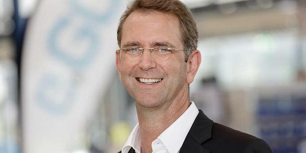Coronakrise: Stromerhersteller Ego will im Schutzschirmverfahren frisches Kapital akquirieren